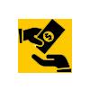 Icon Ship hàng thu tiền tận nhà