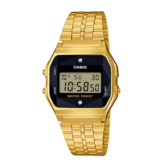 casio A159WGED 1DF
