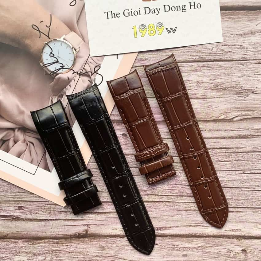 day da dong ho tissot the gioi day dong ho 1