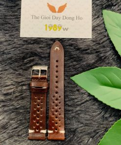 day da ngua handmade nau sam