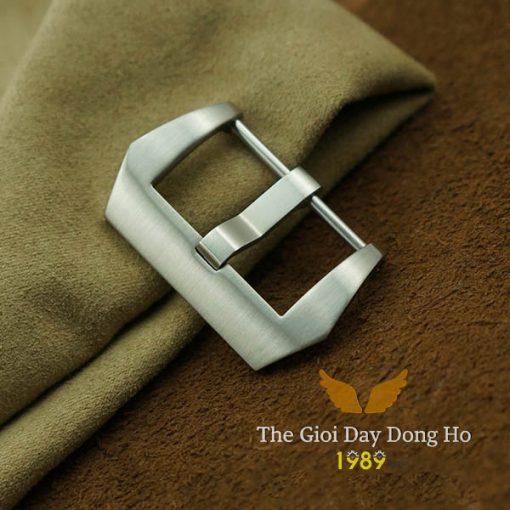 khoa gai day dong ho 1989w