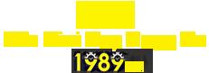 Thế Giới Dây Đồng Hồ – Dây Da Đồng Hồ [-30%❤️] – BHành 12T